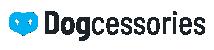 Dogcessories Logo