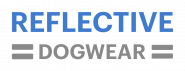 reflective-dogwear